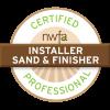 nwfa-sand-adn-finish-certified