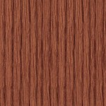 Mesquite Red